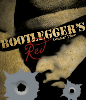 Bootleg Front (1)