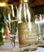 Sparkle Edelweiss Wine
