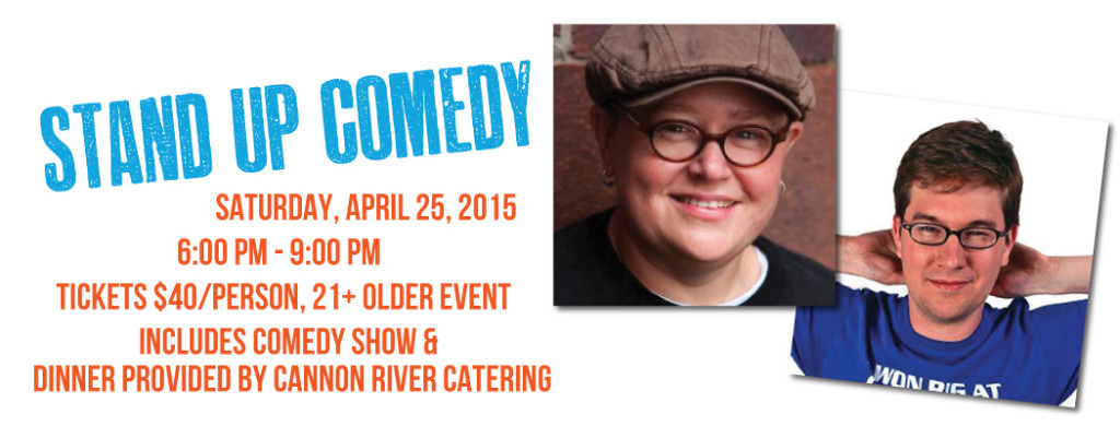 Comedy-Night-Facebook-Event
