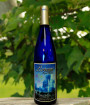 Boreas-Royal-Reserve-White-Wine-by-Cannon-River-Winery