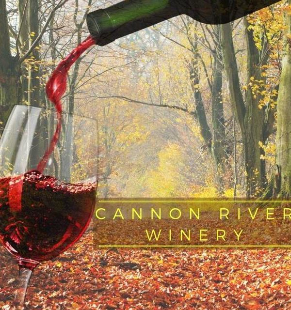 cannon-river-winery