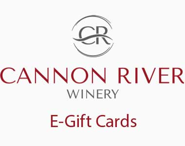 Cannon-River-Winery-Grey-Red_E-Gift-Cards