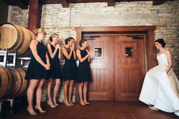 CRW-Weddings-Bridal-Suite