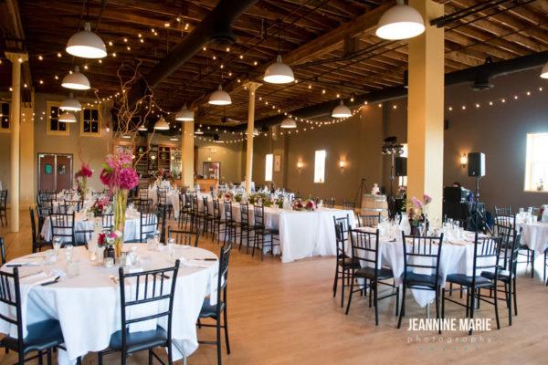 CRW-Weddings-Event-Center